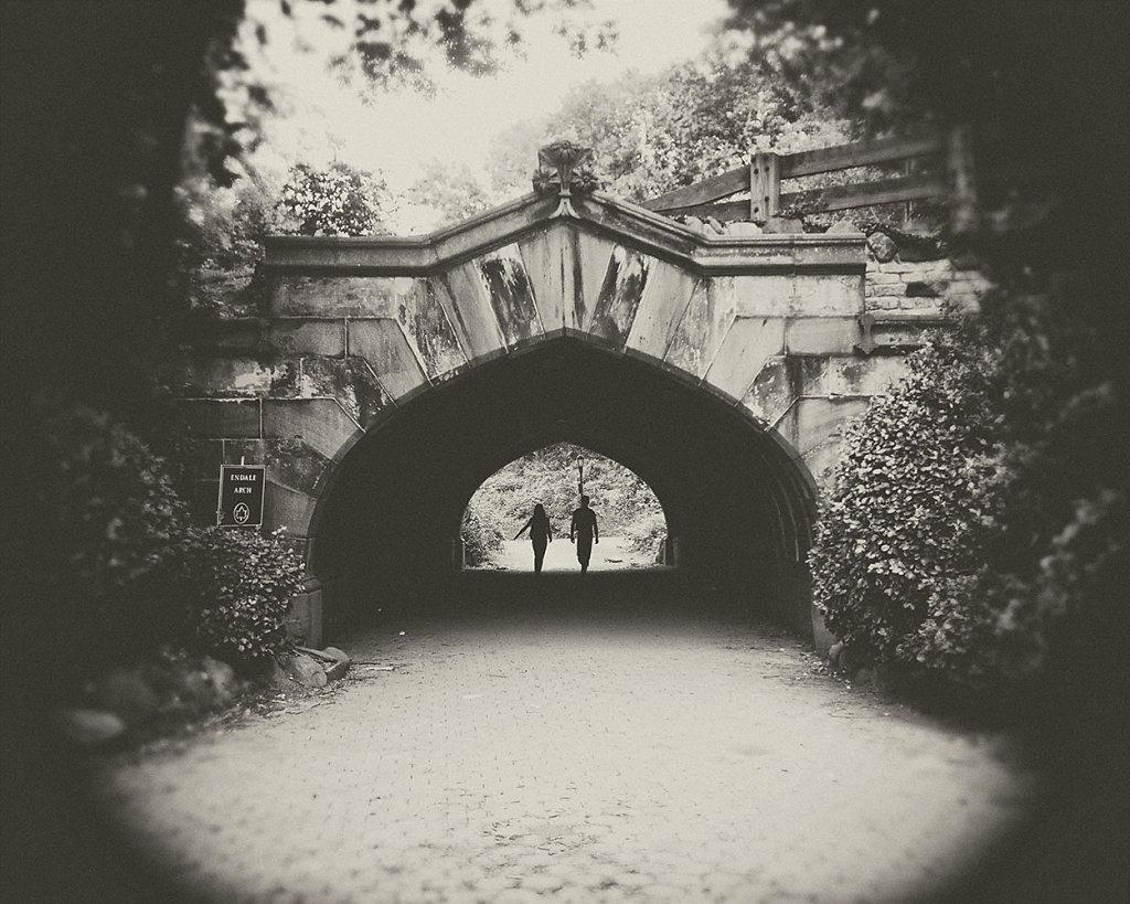 symonchow-tunnel.jpg