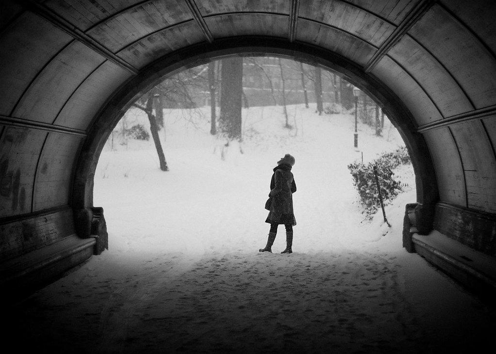 symonchow-shelter.jpg