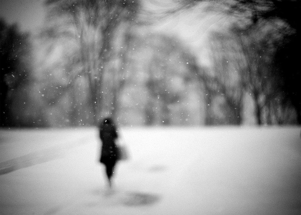 symonchow-snow.jpg