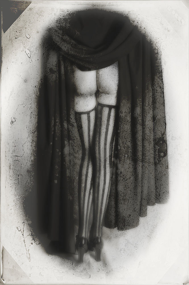 symonchow-legs1.jpg