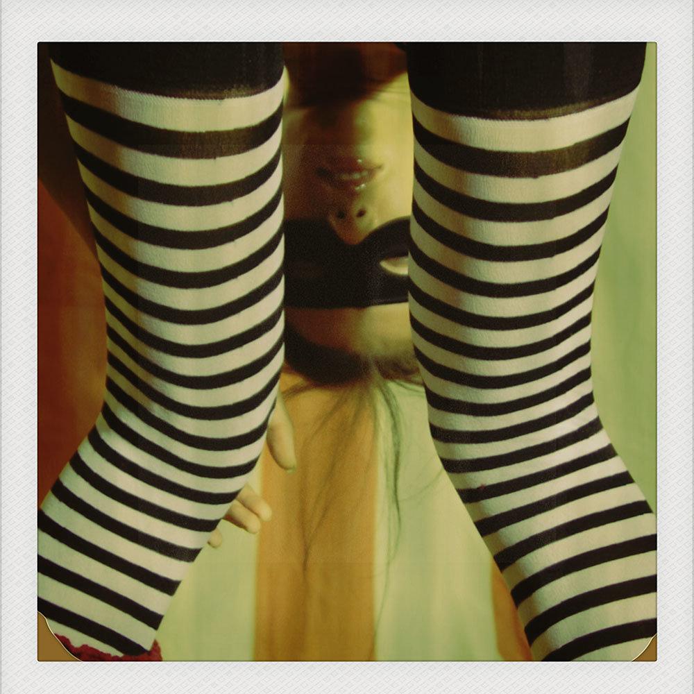 symonchow-stripes.jpg